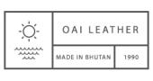OAI Bags