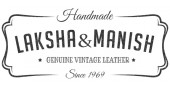 L&M Vintage Leather Workshop