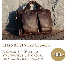 LH26-Skórzana-torba-teczka-aktówkabusinessman