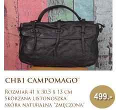 CN1-skórzana-torba-podróżna-zmęczona-skóra-campomaggio-LeSack