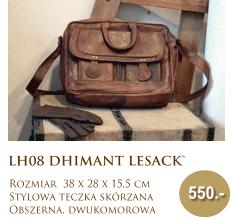 LH08-skórzana-aktówka-męska-dwukomorowa-LESACK