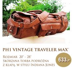 LH1-Skórzana-torba-podróżna-Indiana-Jones