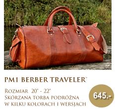 PM1-skórzana-torba-podróżna-LeSack
