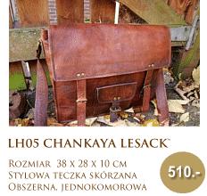 LH05-Skórzana-torba-na-ramię-teczka-aktówka